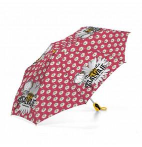 Busquets skladací dáždnik Margarita SALVAJE