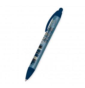 Busquets gulôčkové pero pero Husky
