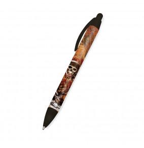 Busquets gulôčkové pero pirát