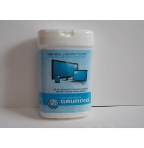 K-9847 Univerzálne čistiace utierky