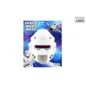 K-16.899 Space Wars maska