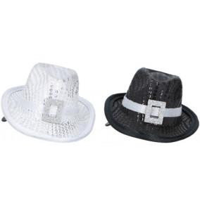 K-13.238 Spona klobúk
