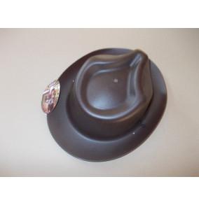 K-12.222 Kowbojský klobúk