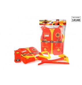 K-16.916 PožiarniK-vesta-sada