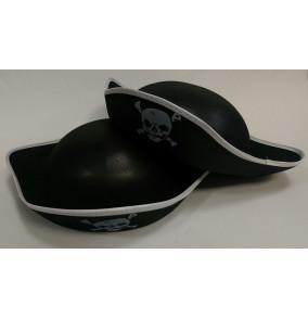 K-20.316 Párty klobúk pirát