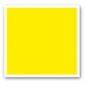 K-10.958 Farebný papier 125g/20ks-A4