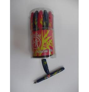 K-1435 Bombičkové pero s tvrdeným hrotom