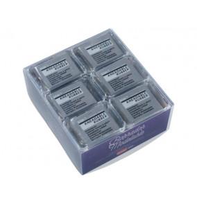 Bruynzeel guma plastická v krabičke