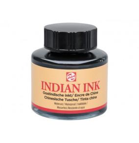 K-21.520 Indian atrament