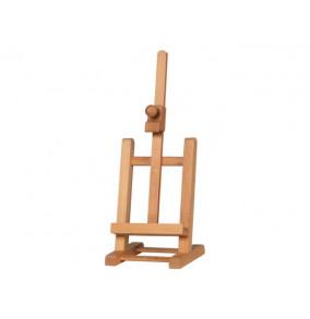Talens Art Creation maliarsky stojan stolový LEDA