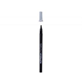 Sakura pigma pen-10