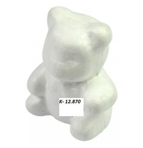 K-12.870 Polystyrénový maco
