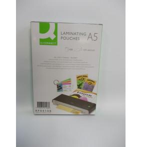 K-10.175 Laminovacia fólia A5-125-micr.