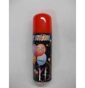 K-8923 Párty spray špagety- na oslavy
