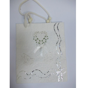 K-20.204 Papierová taška/81