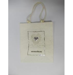 K-20.204 Papierová taška/86