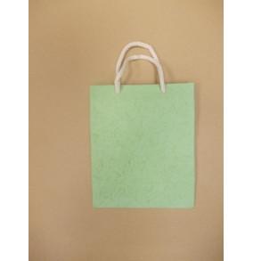 K-20.234 Papierová taška 16x20cm nedekorovaná-11