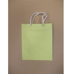 K-20.234 Papierová taška 16x20cm nedekorovaná-13