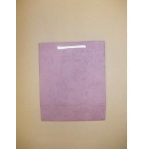 K-20.234 Papierová taška 16x20cm nedekorovaná-15