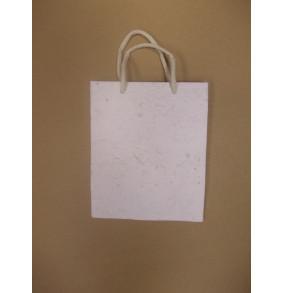 K-20.234 Papierová taška 16x20cm nedekorovaná-17