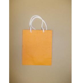 K-20.234 Papierová taška 16x20cm nedekorovaná-14