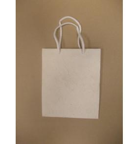 K-20.234 Papierová taška 16x20cm nedekorovaná-10
