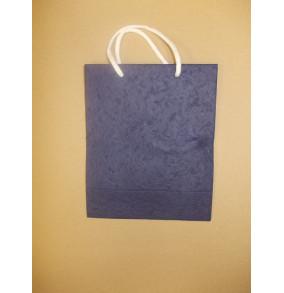 K-20.234 Papierová taška 16x20cm nedekorovaná-12