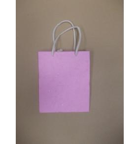 K-20.234 Papierová taška 16x20cm nedekorovaná-2