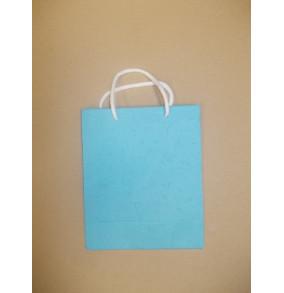 K-20.234 Papierová taška 16x20cm nedekorovaná-4
