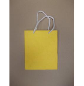 K-20.234 Papierová taška 16x20cm nedekorovaná-5