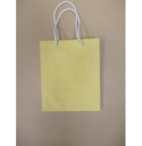 K-20.234 Papierová taška 16x20cm nedekorovaná-16