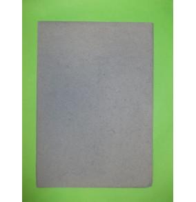 K-20.222-1 Ručný papier A3/10ks- šedý