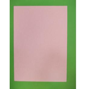 K-20.222-10 Ručný papier A3/10ks- bledoružový