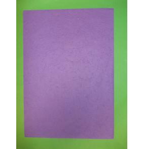 K-20.222-12 Ručný papier A3/10ks-bledofialový