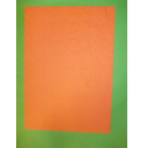 K-20.222-13 Ručný papier A3/10ks-oranžový