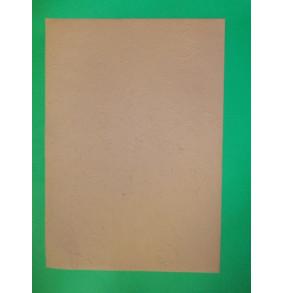 K-20.222-14 Ručný papier A3/10ks-bledooranžový