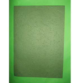 K-20.222-15 Ručný papier A3/10ks-tmavozelený