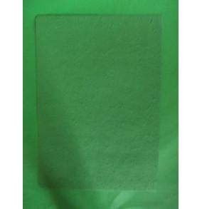 K-20.222-16 Ručný papier A3/10ks-zelený