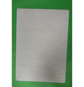 K-20.222-19 Ručný papier A3/10ks-biely