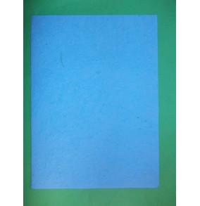 K-20.222-2 Ručný papier A3/10ks- tyrkysový