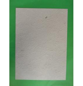K-20.222-20 Ručný papier A3/10ks-béžový