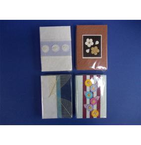 K-20.208-1 Zápisník 11,5 x 5cm