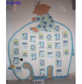 K-20.022 Krabičky v stoj. slon