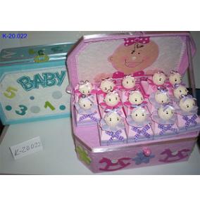 K-20.022 Krabičky v stoj. kufrík