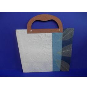 K-20.226 Papierová taška/62