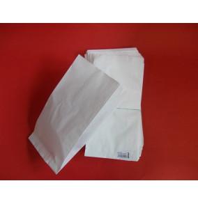 Papierové sáčky/100ks 14x7x29cm-1,5kg