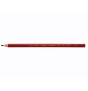 K-21.411 Ceruzka 1B