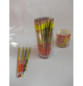 K-1481 Ceruzka orient- nelámavá