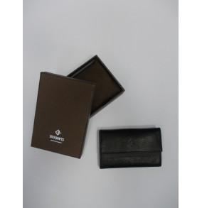 K-7392 Koženná peňaženka
