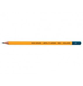 K-21.421 Ceruzka 2H